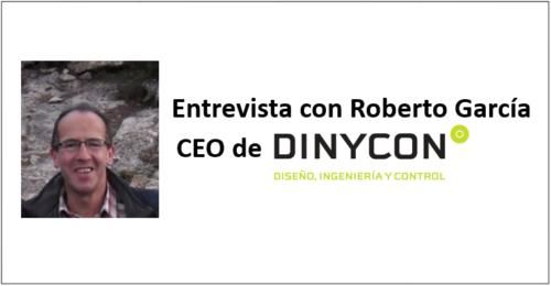 ROBERTO ENTREVISTA IMAGEN PRINCIPAL