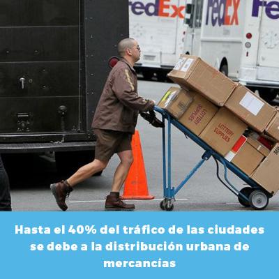 URB-carga-descarga-trafico-CAST